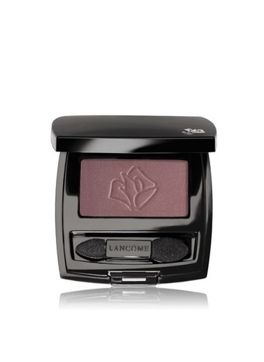 Lancôme Ombre Hypnose Pearly 102 Bej